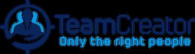 TeamCreator
